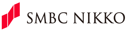 SMBC Nikko Securities Inc.